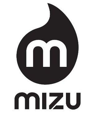 Mizu Life