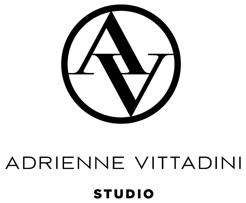 Adrienne Vittadini