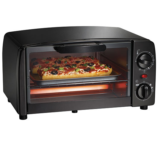 31118R Proctor Silex Toaster Oven Broiler