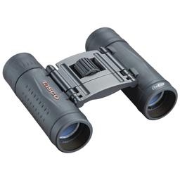 165821 8x21 Tasco Essentials Binocular