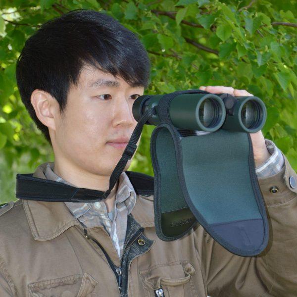 BA-03 BinoArmor Binocular case