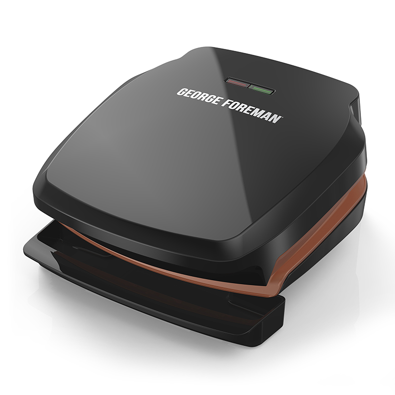 George Foreman Classic Grill