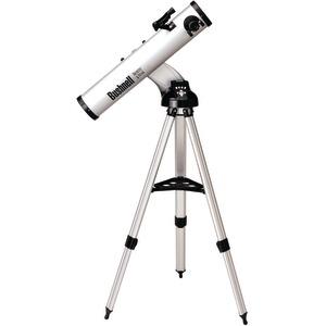 788831 Bushnell NorthStar 525mm x 3