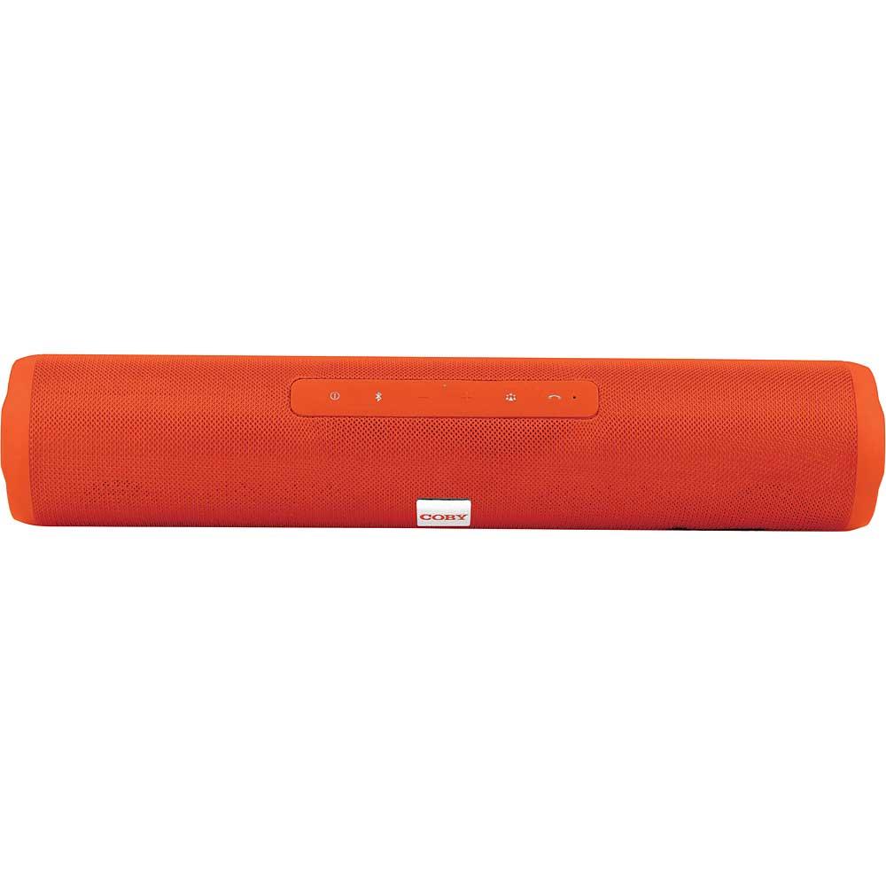 """CSTW460 Coby """"Vortex"""" Wireless Speaker"""