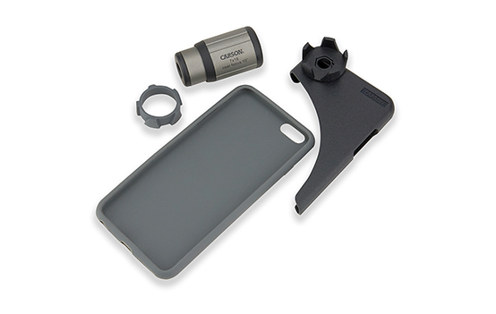IC-618 HookUpz™ for iPhone 6™