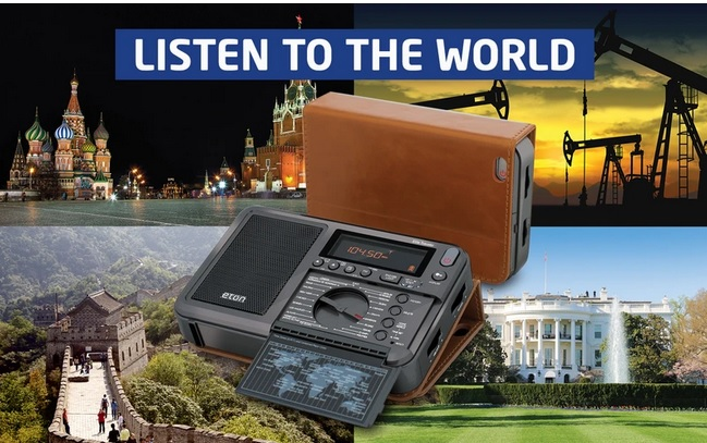 NELITETRAVELER Elite Traveler Radio