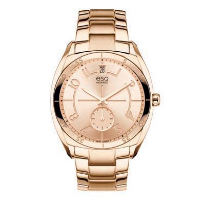 7101402 ESQ Movado Origin Women's Watch