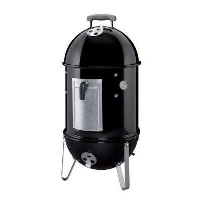 711001 14-1/2 in. Smokey Mountain Cooker Smoker