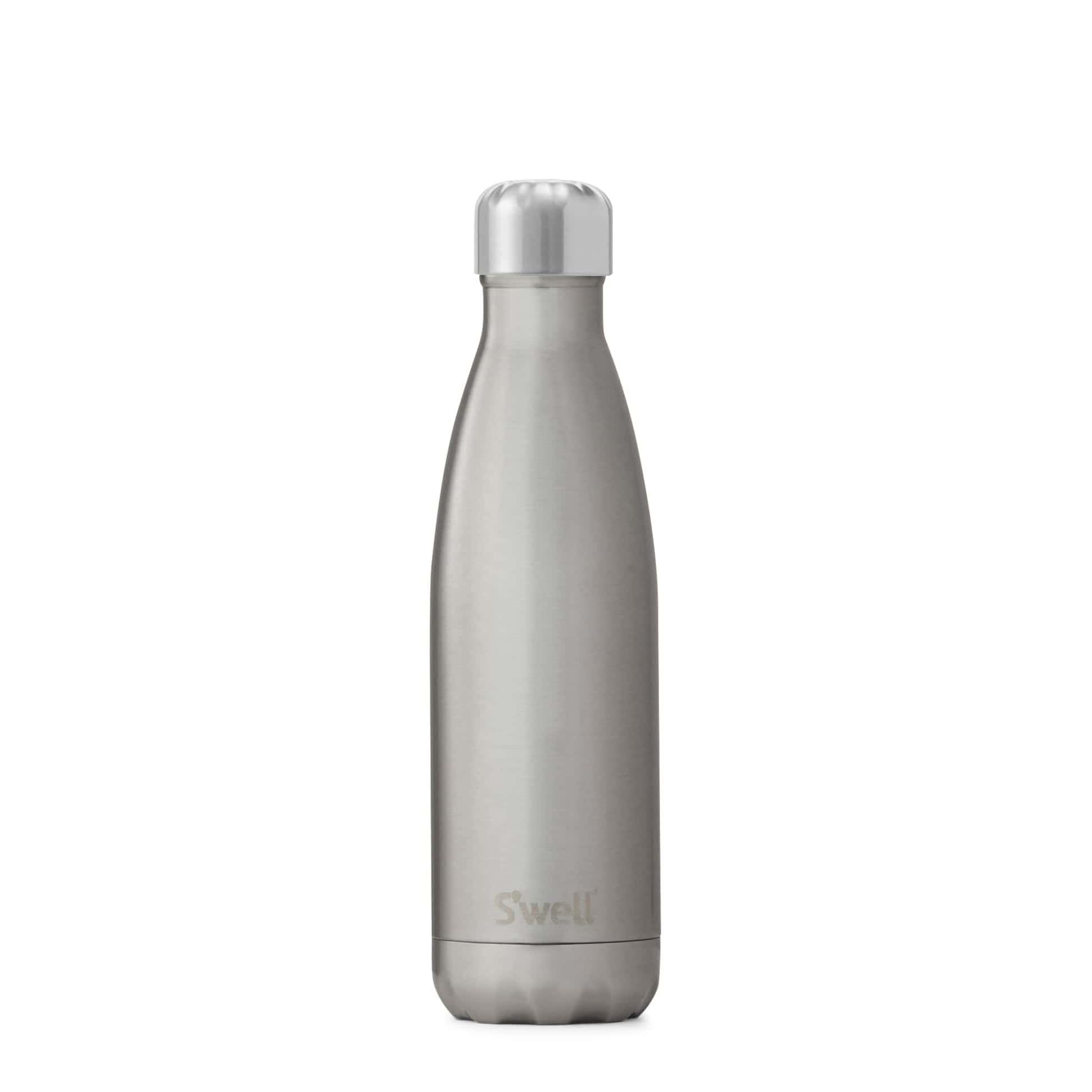 Silver Lining Shimmer Collection 17oz Bottle (Authentic)