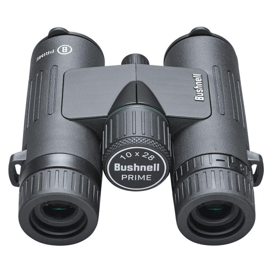 Bushnell 10x28 Prime Binocular