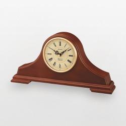 QXJ008BLH Seiko Chiming Mantel Clock