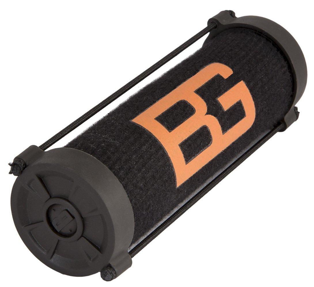 PP1010BG Bushnell Bear Grylls SolarWrap Mini USB Charger
