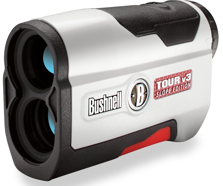 201361 Bushnell Tour v3 Slope Laser Rangefinder