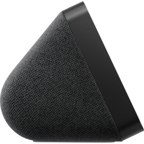 B07HZJ64WD Amazon Echo Show 5 (Charcoal)