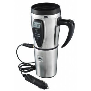 SM-67 Smart Mug
