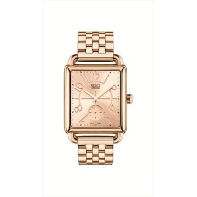 7101409 ESQ by Movado Ladies Origin Watch