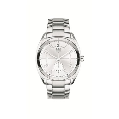 07101400 ESQ by Movado Ladies Origin Watch