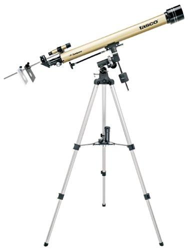 40060675 Tasco Luminova 675 x 60mm Telescope