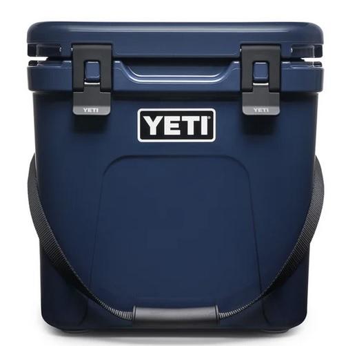 Roadie24 by Yeti 24 Quart Cooler