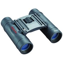 168125 10x25 Tasco Essentials Binocular