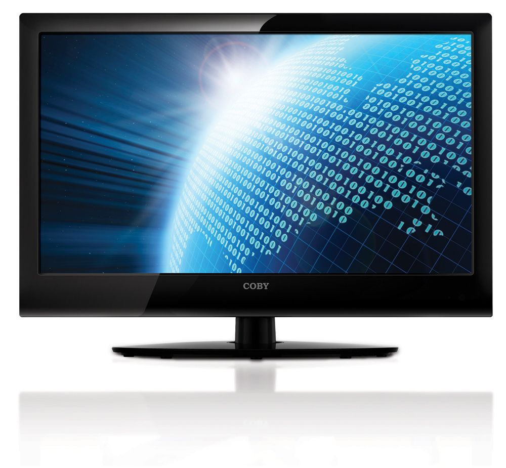 LEDIPTV4076 40