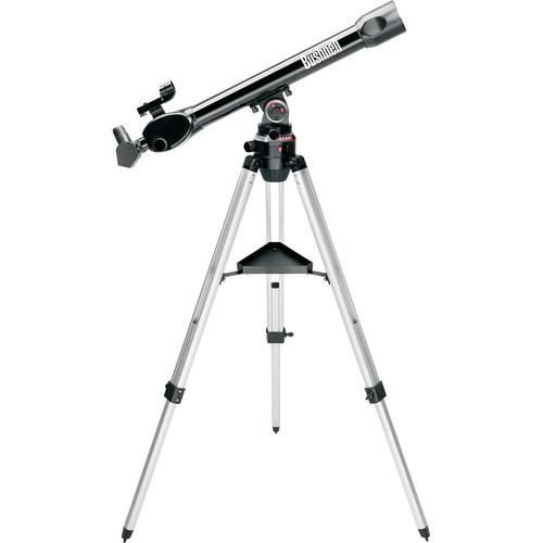 789971 Bushnell Voyager Sky Tour 800mm x 70mm Refractor Telescope