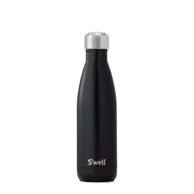 Swell London Chimney Satin Collection 17oz Bottle (Auth)